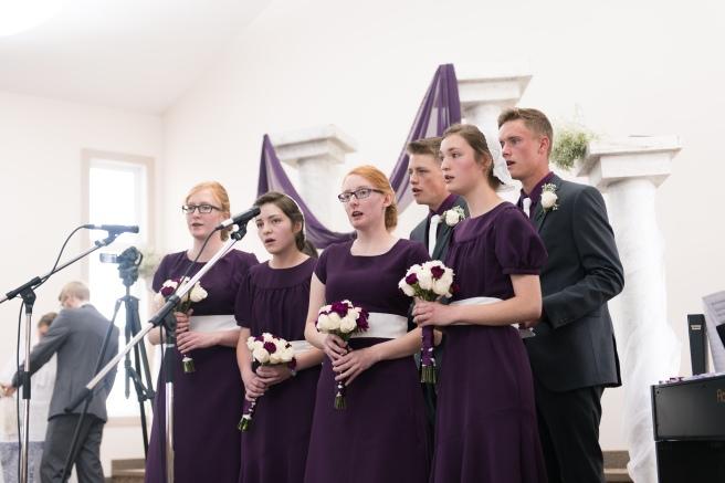 ceremony-121