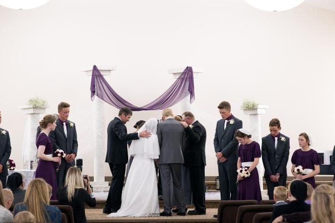 ceremony-136