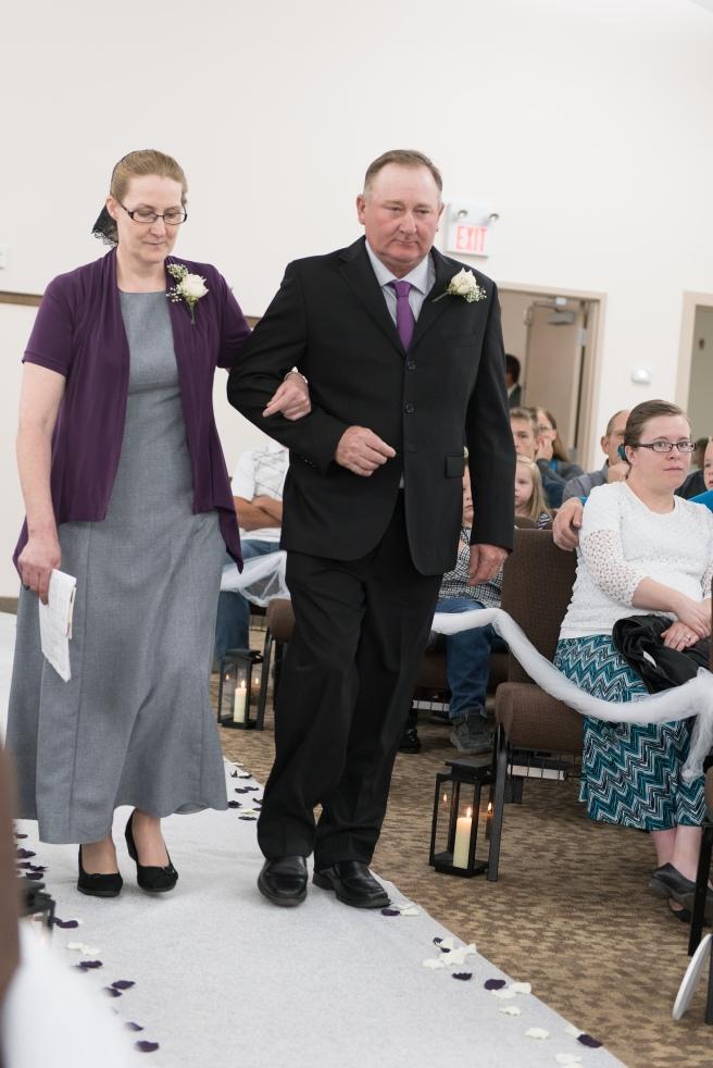 ceremony-40