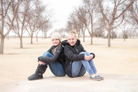 Condie and Leslie-23