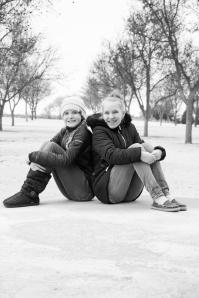 Condie and Leslie-24