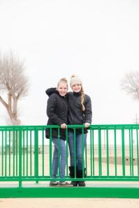 Condie and Leslie-7